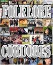 CONTRATACION ARTISTAS FOLCLORE CORDOBES