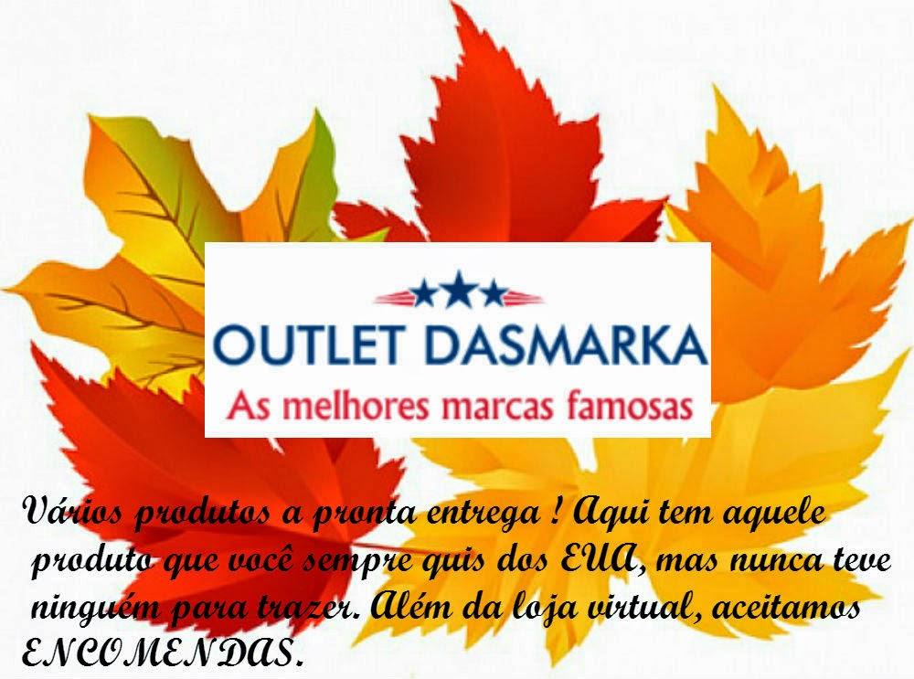 Outlet Dasmaka