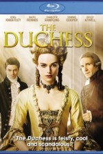 Watch The Duchess 2008 Megavideo Movie Online