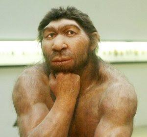 http://1.bp.blogspot.com/-tTr5CTAYsU8/Tgw2Ikqs2tI/AAAAAAAAJj8/U14-Txg_QR4/s320/neanderthal.jpg