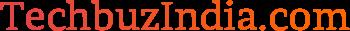 Techbuzindia.com
