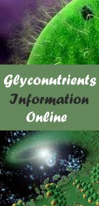Glyconutrients Information