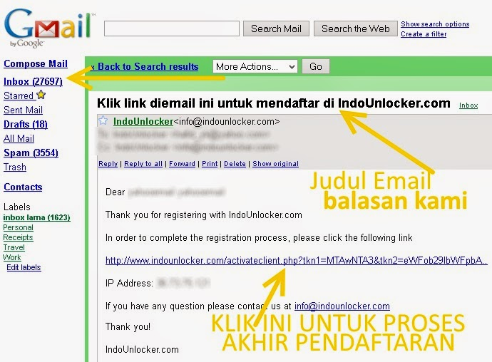 http://1.bp.blogspot.com/-tTrsGp7XgKU/VC0FtGBzURI/AAAAAAAAA1o/dRGZZ7jK6NU/s1600/registration2.jpg