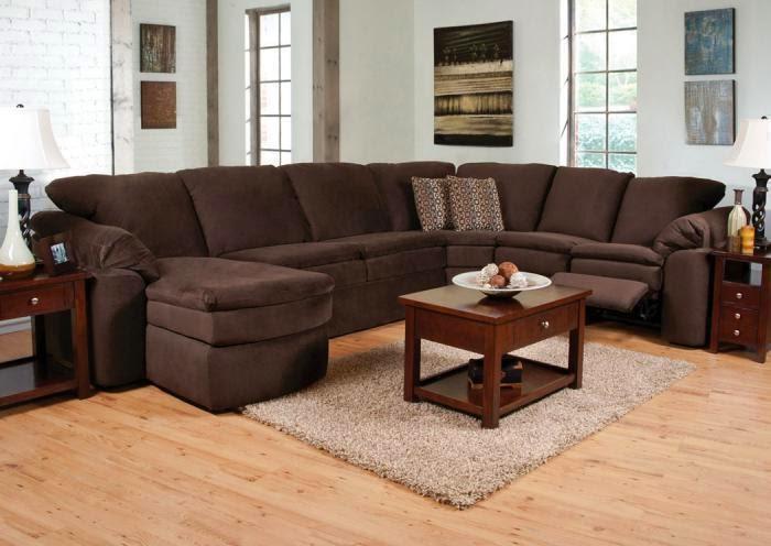 Decoracion, Muebles Modulares, Confort, Elegancia