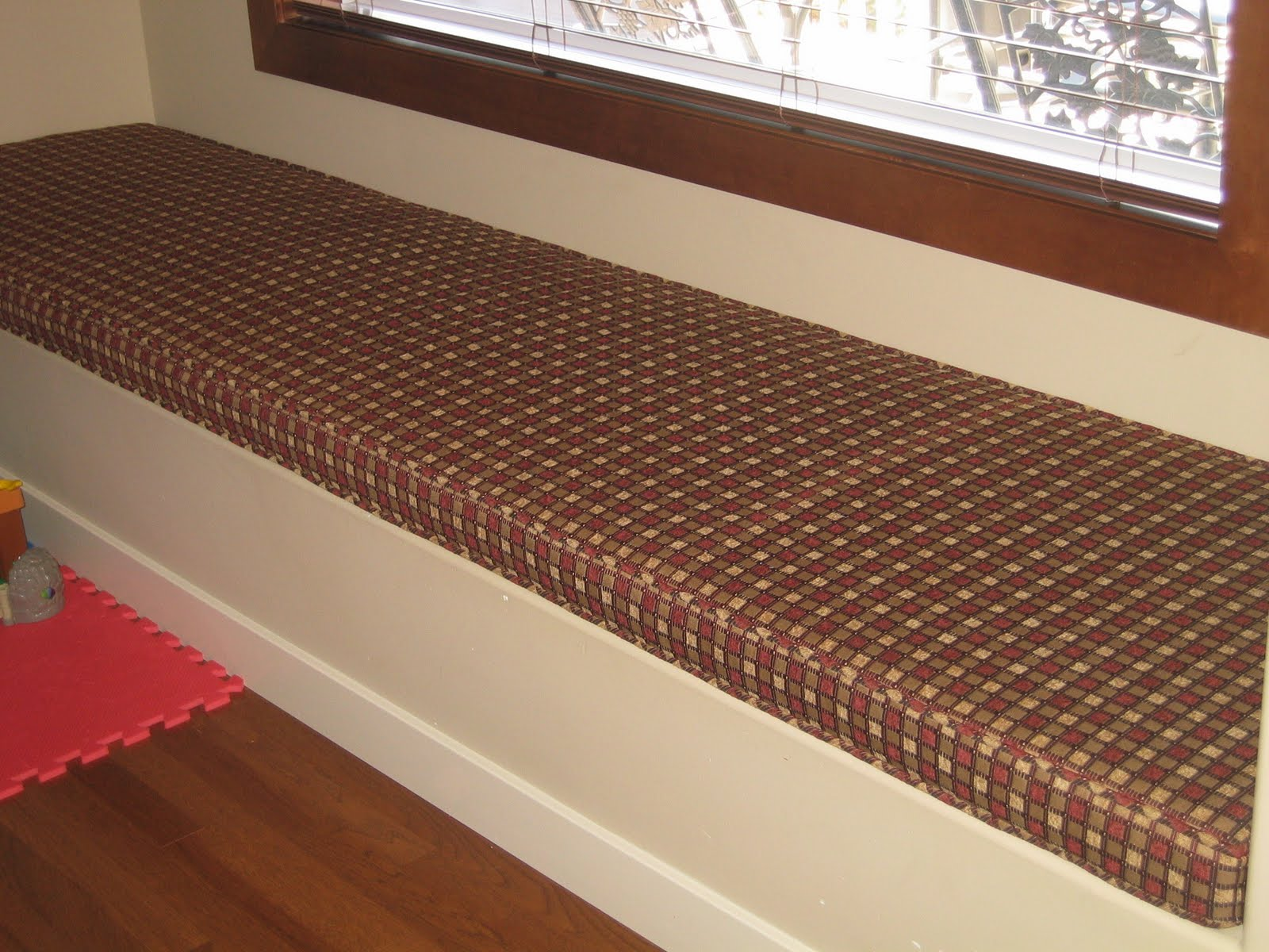 Custom Furniture And Upholstery