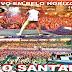 LEO SANTANA -AOVIVO EM BELO HORIZONTE -MG [16.08.14]