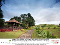 House and Lot for Sale in Exclusive Subdivision in Taytay, Rizal, Philippines