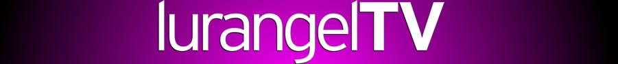 lurangelTV