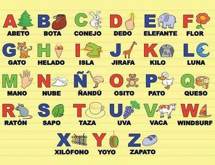 Publicado por Miguel A. Martínez en 3:27
