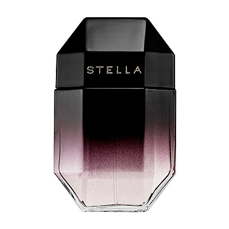 travel, travel-sized beauty products, travel beauty essentials, Stella McCartney Stella 1 oz Eau de Parfum Spray, fragrance, perfume