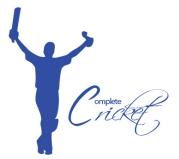 Live Cricket Score, IPL Live, IPL Live Cricket Score