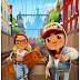 Subway Surfers MOSCOW v1.14.0 APK (Mod Unlimited Coin and Key)