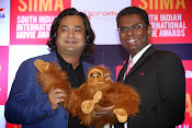 SIIMA press meet-thumbnail-8