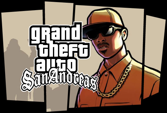 Cheat GTA San Andreas Terlengkap (PC)