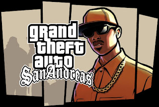 Cheat GTA San Andreas Terlengkap (PC) | Kumpulan cheat kode terlengkap