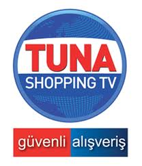Tuna Shopping Tv izle