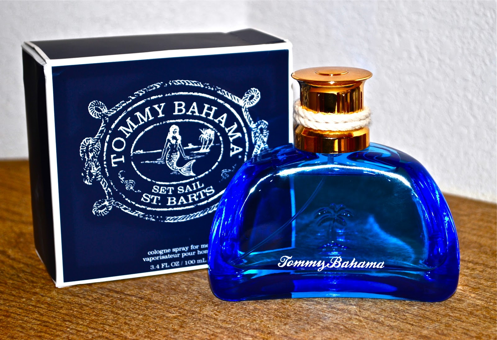 Tommy Bahama Set Sail St Barts Descent Into Madness
