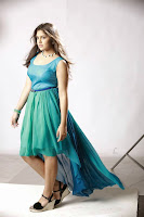 Ishita portfolio Pics Lovely new Cute Beauty Ishita