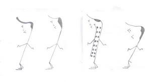 Personagens (desenho)