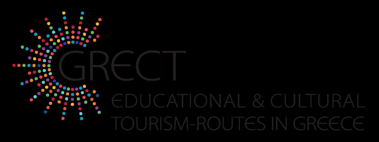 GRECT - Εκπαιδευτικές και Πολιτιστικές Διαδρομές στην Ελλάδα
