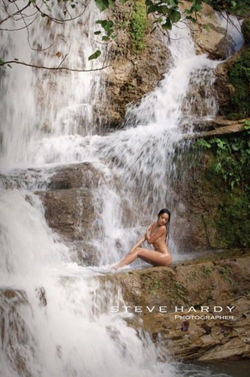 mocha uson sexy nude photos in guam 03