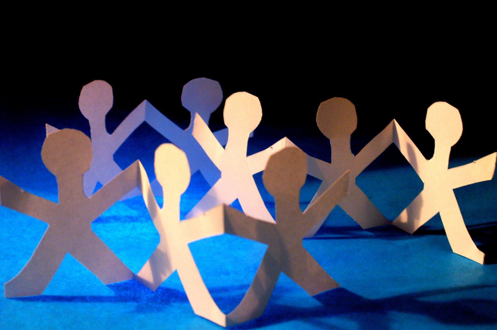 Resultado de imagen para Psicoterapia de grupos: teoría y