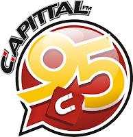 Rádio Capital FM de Campo Grande ao vivo