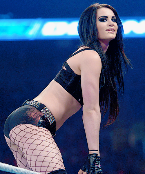 Total divas paige dating without drama 6