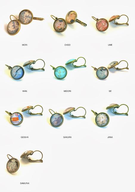El blog de elia ideas para regalar algo original y con estilo - Algo original para regalar ...