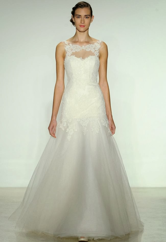 bridal into store dresses even getting married