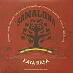 Samalona Reggae - Kaya Rasa