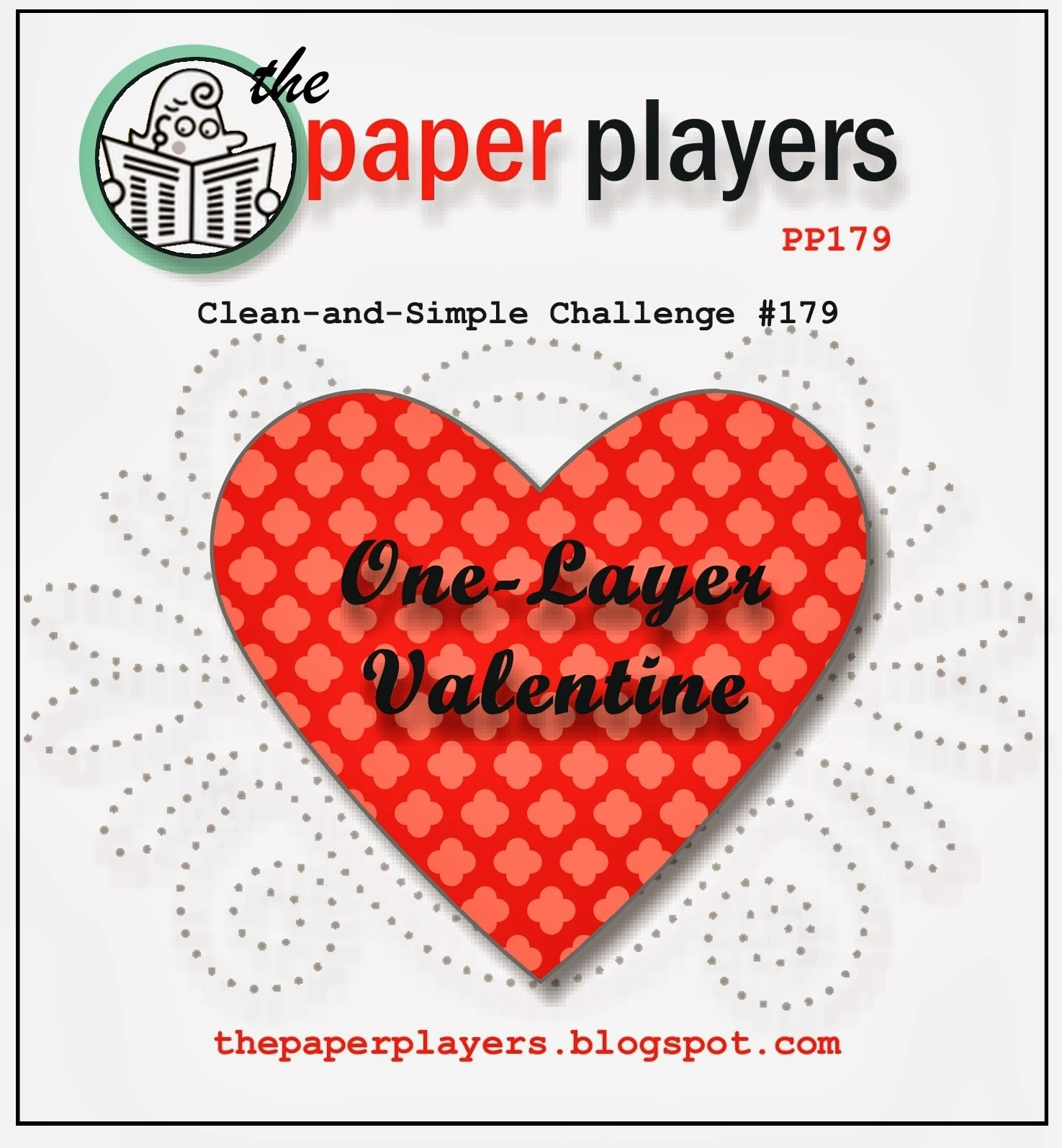 http://thepaperplayers.blogspot.com/2014/01/the-paper-players-179-one-layer.html