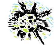 Partido Monarcas Morelia vs VeracruzHola amigos amantes del deporte rey . (infofutbol)