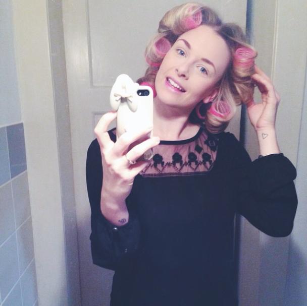 k-fashion-clothing-hair-beauty-2