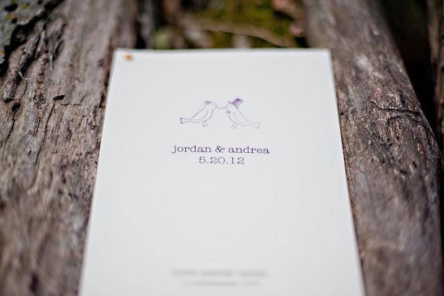andra+jord+22 Jordan & Andrea { Minnetonka Orchard Wedding }
