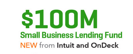 New $100M Small Business Lending Fund to Offer Faster Access to Lower-Rate Small Business Loans