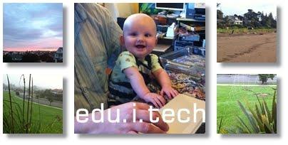 Edu-i-tech