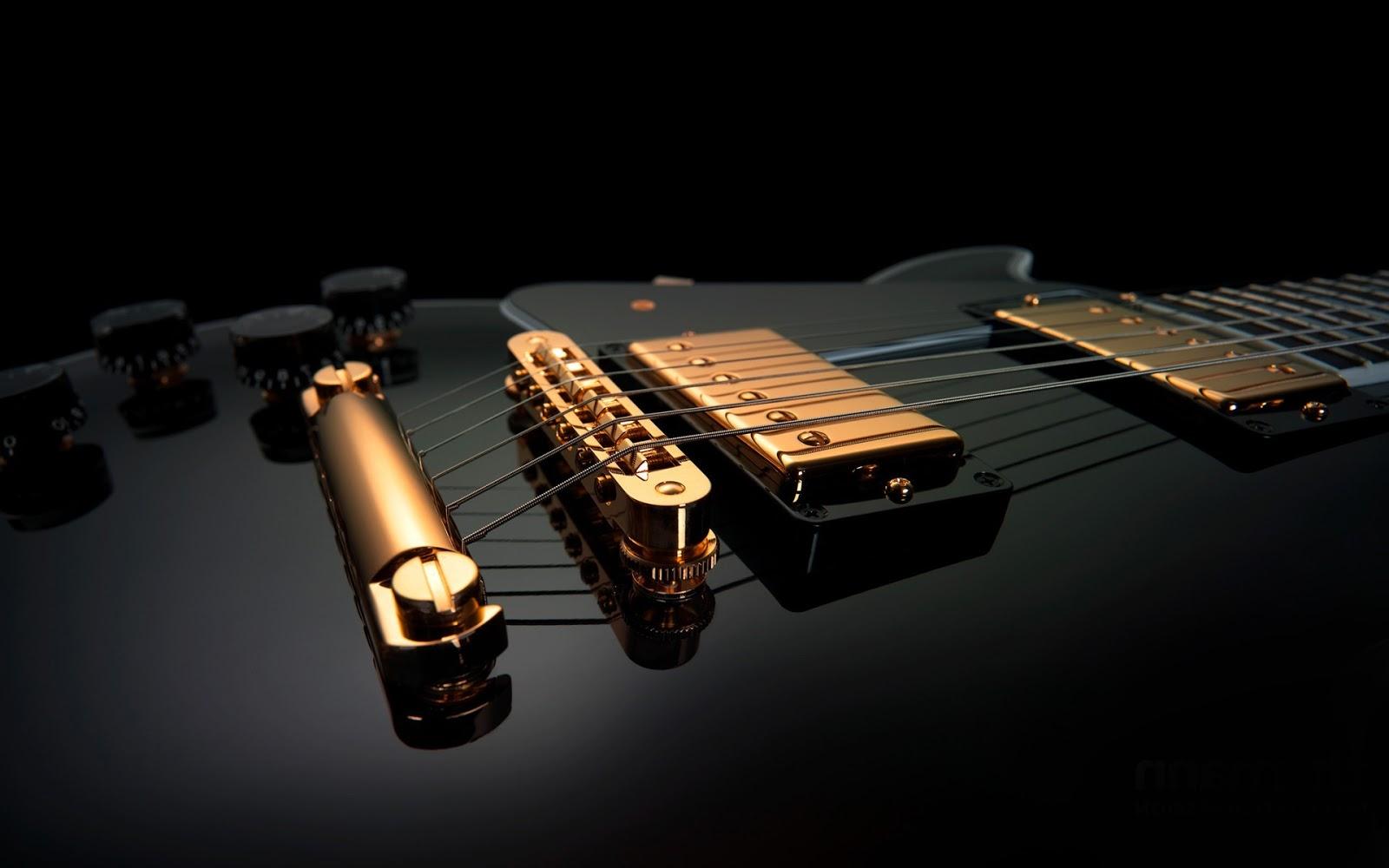Gambar gitar lengkap gambar foto - Free guitar wallpapers for pc ...