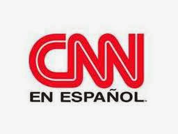 CNN NOTICIAS