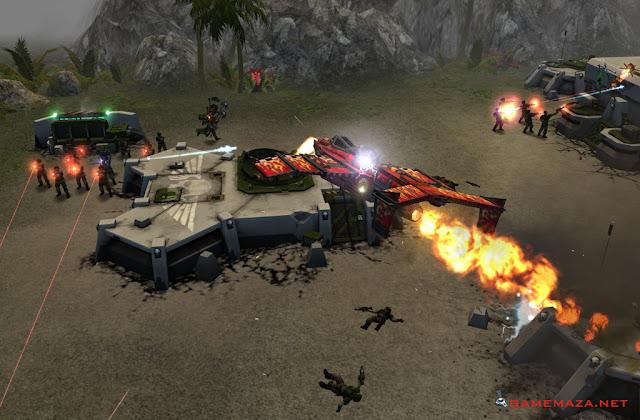 Warhammer-40K-Dawn-Of-War-Soulstorm-Free-Download