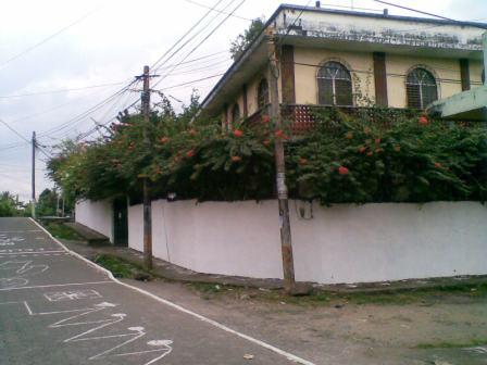 Propiedades En Mazatenango Guatemala C A Casa 2