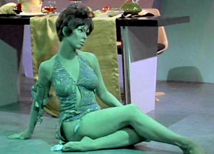 marta orion slave girl