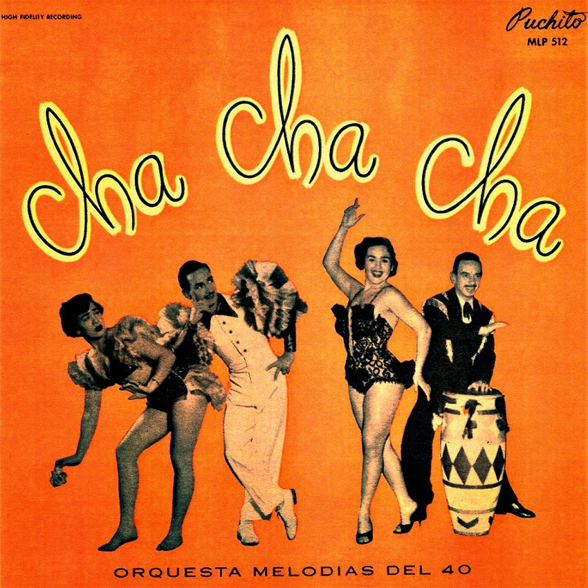 cha cha Soul of hair er 7 frisører alle med solid baggrund i cha cha cha og soul of cha cha cha med masser af erfaring i trends og styling vi laver alt i hårpleje, styling og make-over, og vi ved at ting som at få lavet lyse striber i mørkt hår, kan være en udfordring.