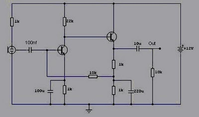T24894356 Need manual midland 76 858 besides D 104 together with Vhf Antenna Wiring Diagram moreover Foxtangoft101acc as well Galaxy 4 Pin Mic Wiring Diagram. on cb mic wiring diagram