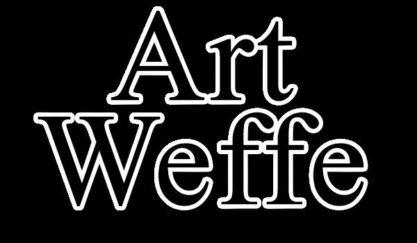 Art Weffe