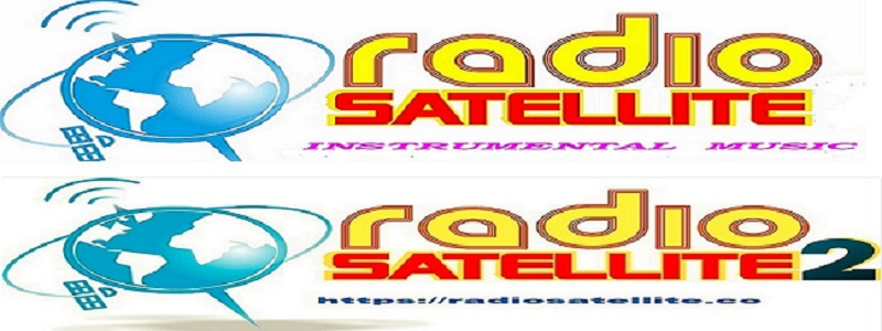 RADIOSATELLITE2 & RADIOSATELLITE