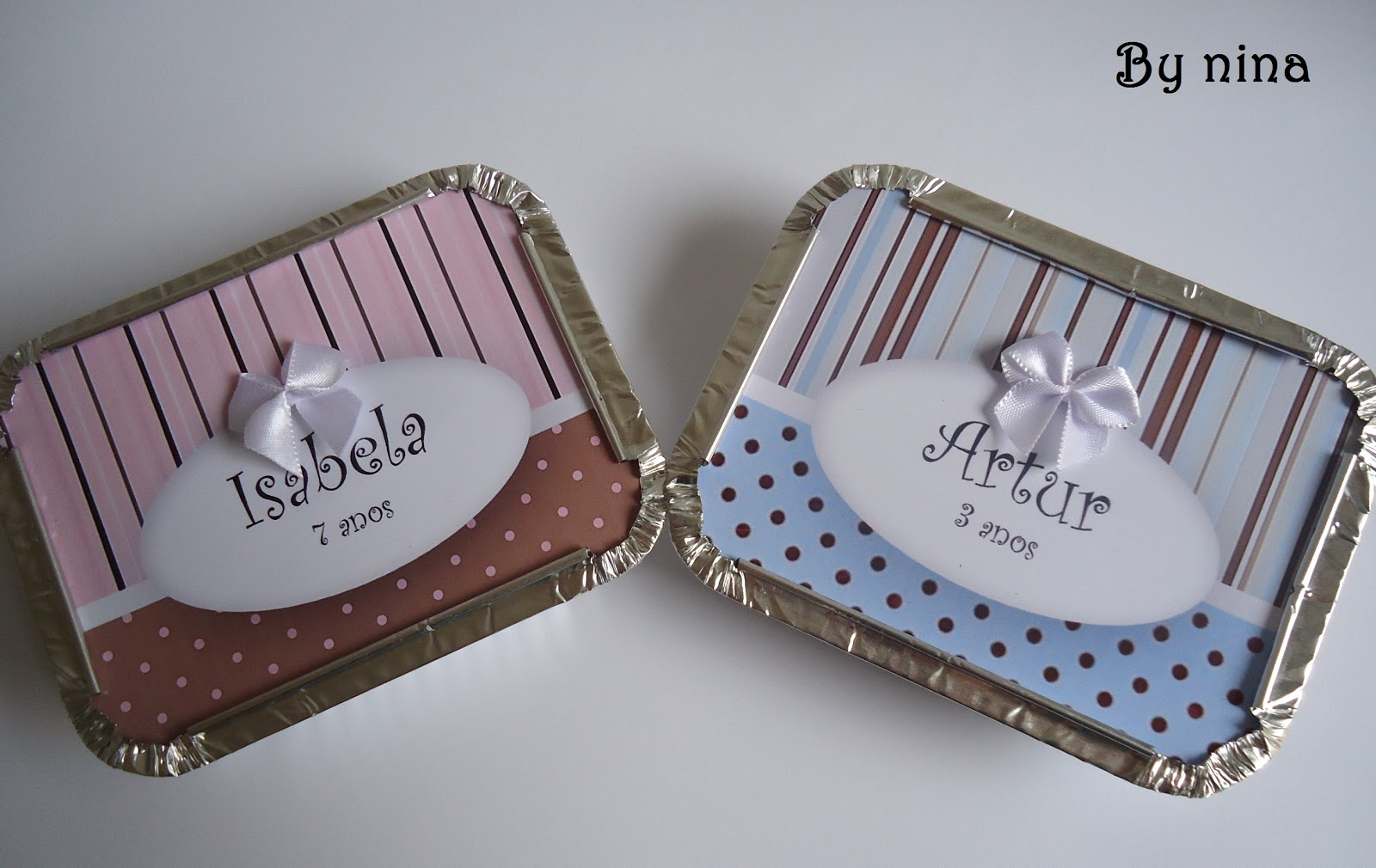 Aparador Suspenso Ikea ~ Nina Ateli u00ea Lembrancinhas Personalizadas em Uberl u00e2ndia