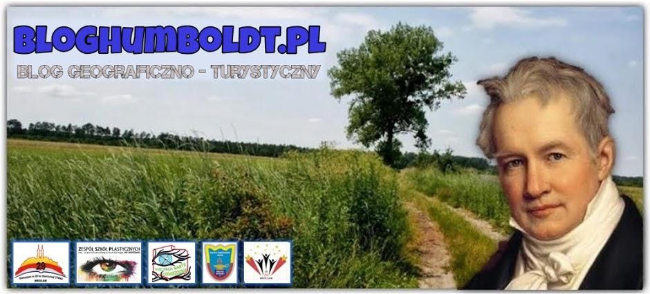 bloghumboldt.pl