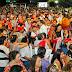 Oriente de Mérida da su respaldo total a Nerio Torres