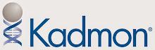 Lead Sponsor 2014